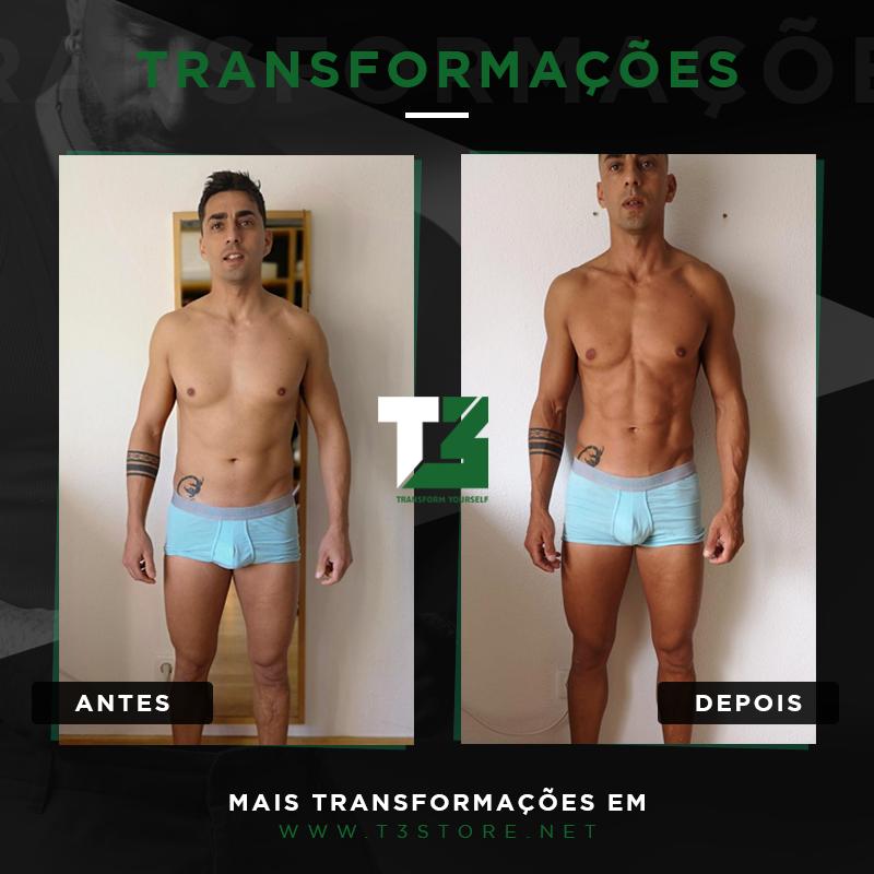 ANTES E DEPOIS 59