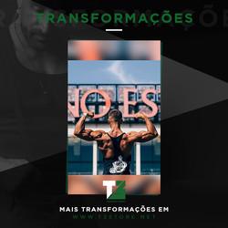 TRANSFORMAÇÕES 17