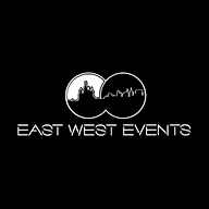 eastwest events .png