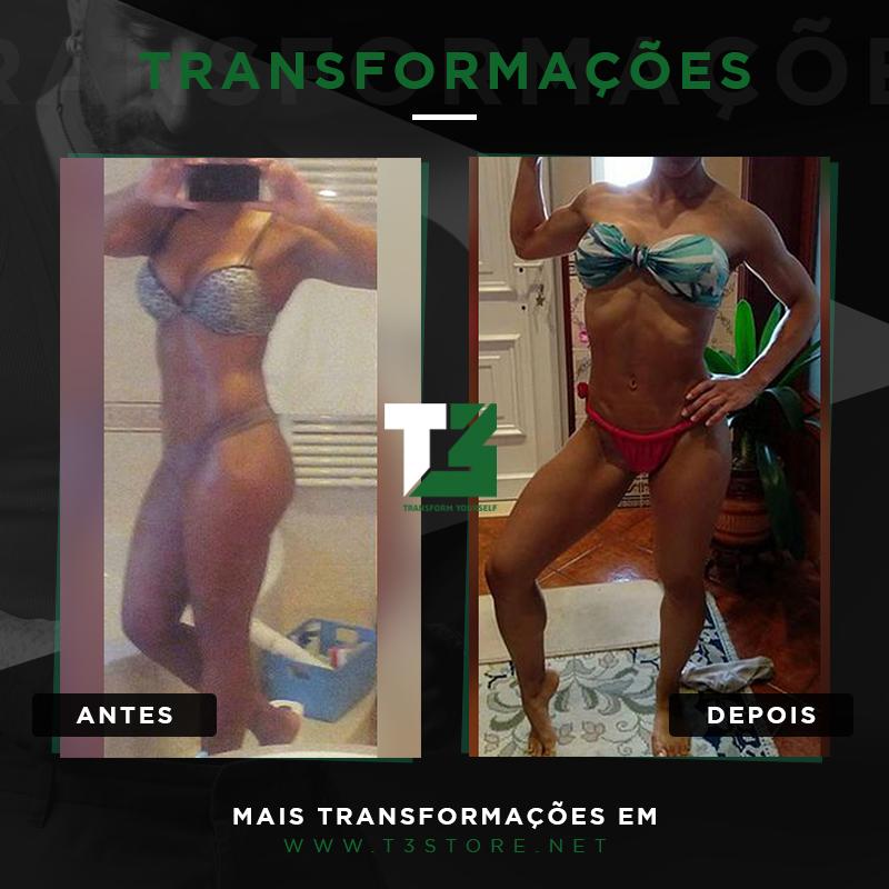 ANTES E DEPOIS 24