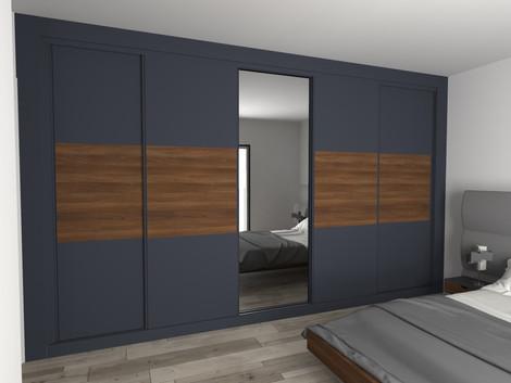 dressing-suite-parentalev1jpg