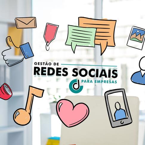 Qual é a Importância das Redes Sociais nas Empresas?