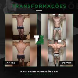 ANTES E DEPOIS 23