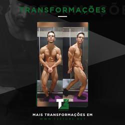 TRANSFORMAÇÕES 24