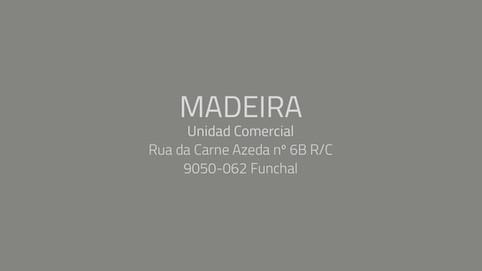 legendas_escuro- MADEIRA .jpg