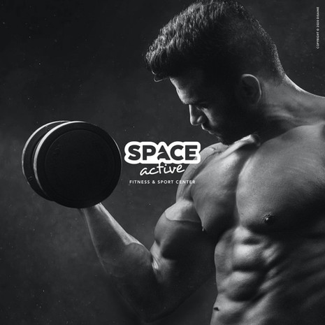 SPACE ACTIVE