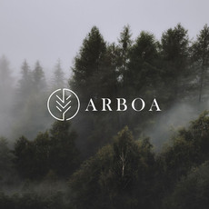 ARBOA