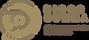 Logotipo-menu-2-1024x458-1.png
