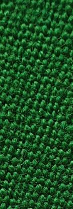 Vert anglais