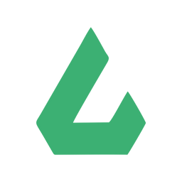 ICON VERDE.png
