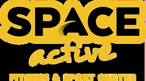 AF_LOGO_SPACE_ACTIVE_2.png