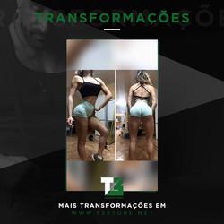 TRANSFORMAÇÕES 34