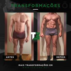 ANTES E DEPOIS 51