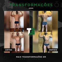 ANTES E DEPOIS 15