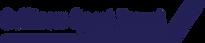 Gullivers logo_Blue.png