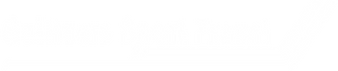 Gullivers logo_White.png