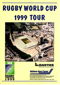 Rugby World Cup 1999 Tours.JPG