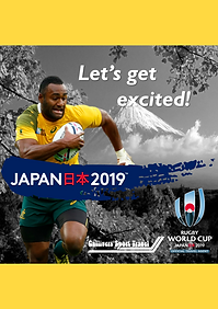 2019 Rugby World Cup Japan Tour.png