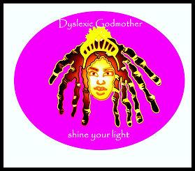 dyslexic godmother 3.jpg