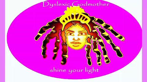 Dyslexic awareness day