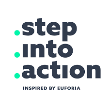 step into action logo.png