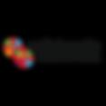 transparent. collaboratio-helvetica_logo
