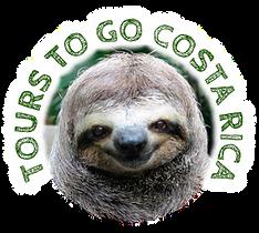 Logo Tours to Go