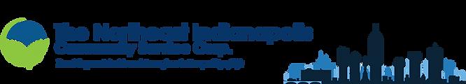 Nicsc-Logo.png
