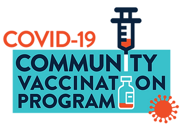 Community-Vaccination-Program.png