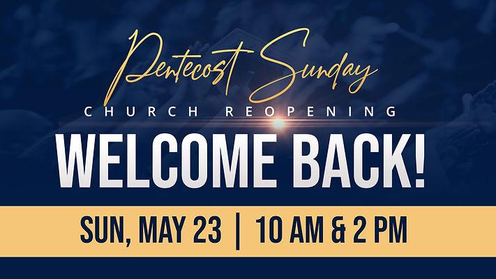 pentecost reopening_screen 1.jpg