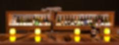Mr H_wine bar.jpg