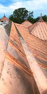 cooper roof detail.jpg