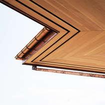 detail roof.jpg