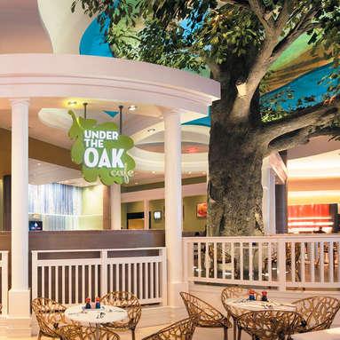 Under the oak cafe.jpg