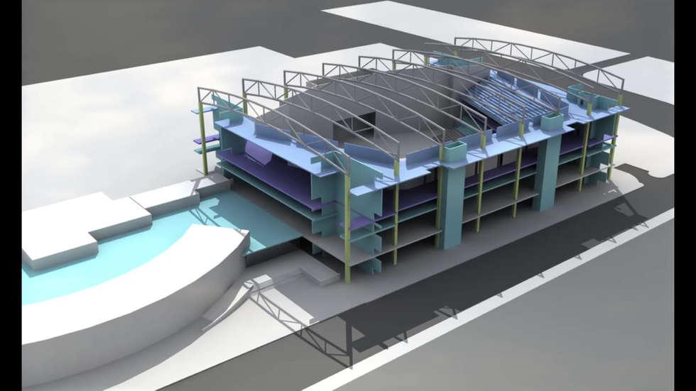 Seneca Niagara_Arena Build-up.mp4