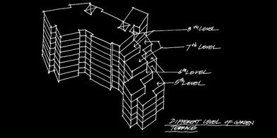 Inverted Diagram.png