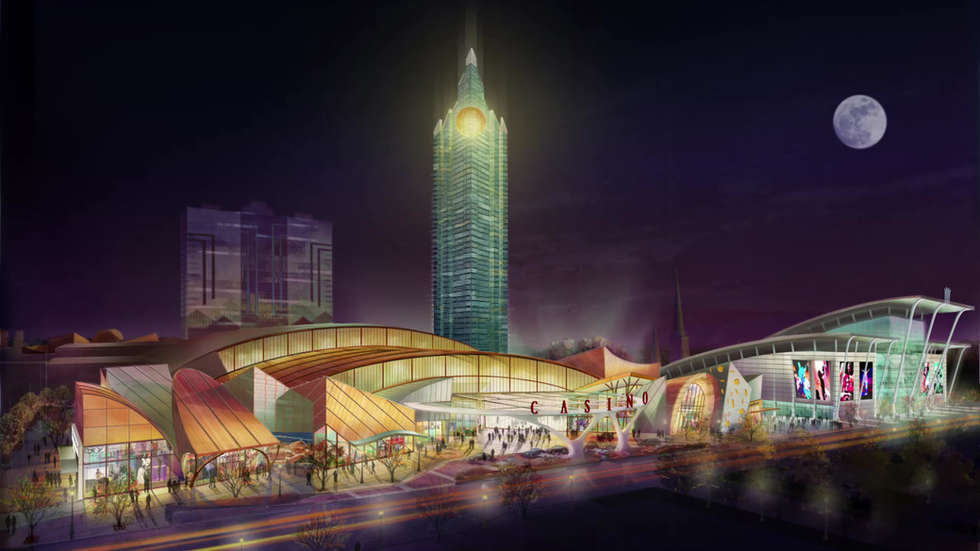 Seneca Niagara_tower options.mp4