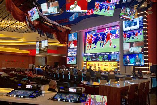 sports bar.png