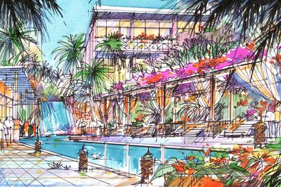 pool Sketch.png