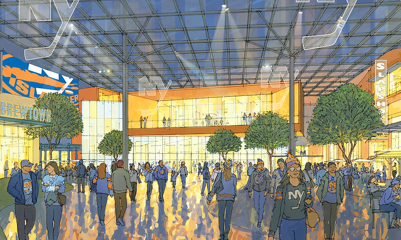 20210208_Belmont Park_Interior Render.pn