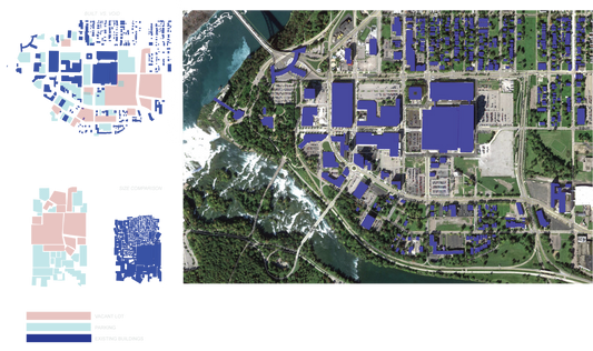 20210208_Existing Buildings and Site.png
