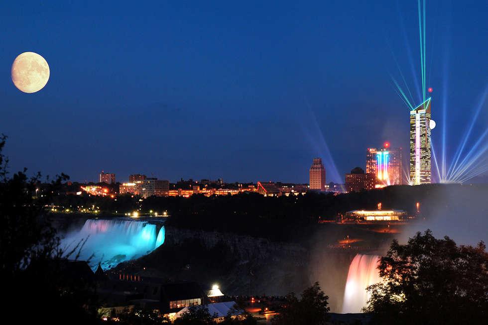 waterfall render.jpg