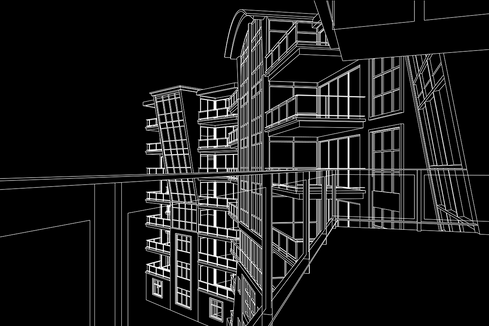inverted balcony look.png