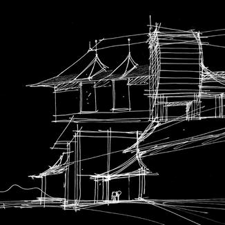 sketch 02.png