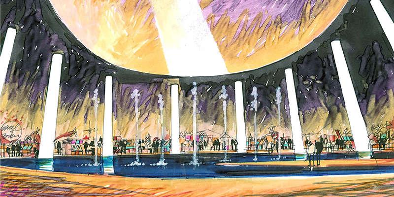 plaza sketch.jpg