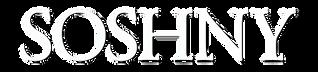 20210216_SOSH NY Logo White No Backgroun