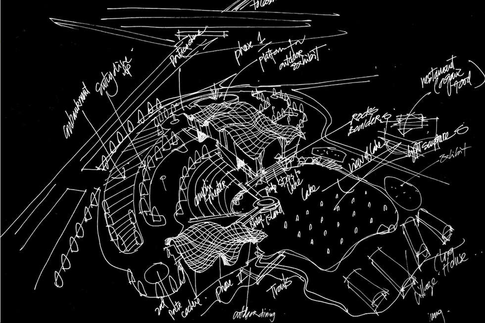 sketch masterplan.jpg