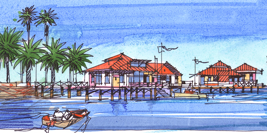 Floatinh Villa.png