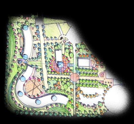 20210208_Belmont Park_Plan Sketch.png