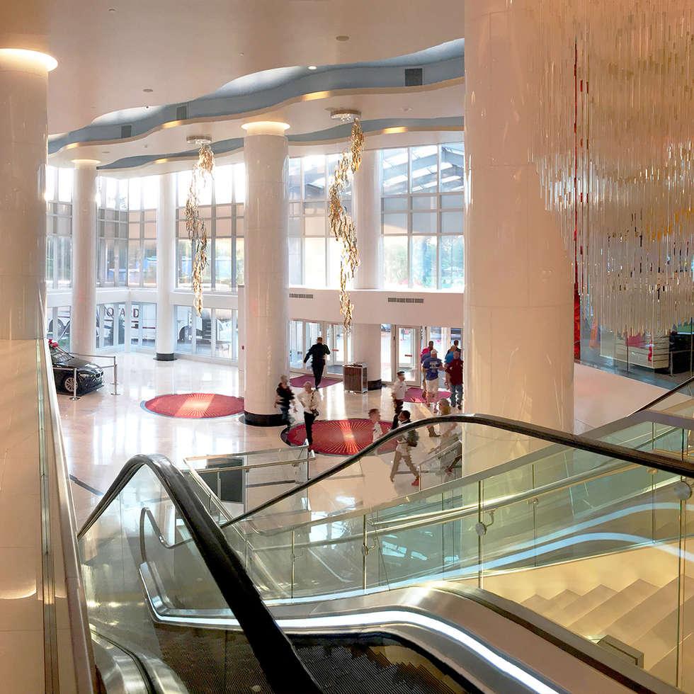 Entrance Escalators.jpg